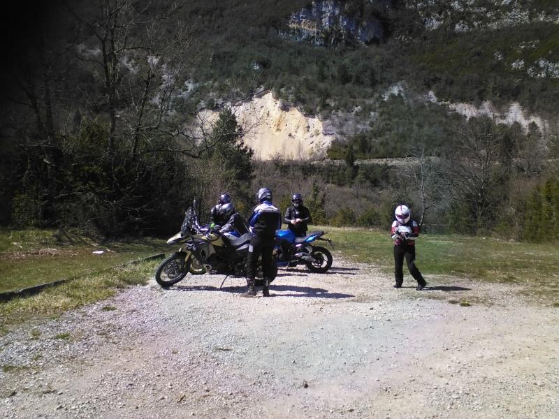 Balade le 12 avril 2015 : Jura par Saint amour -381 km - Page 6 Img_2026