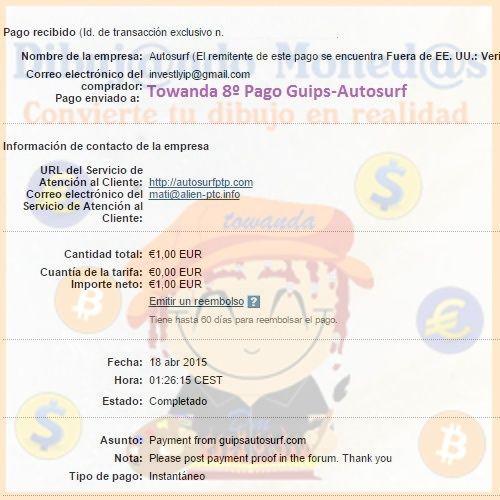 8º Pago Guips Autosurf 8c_pag10