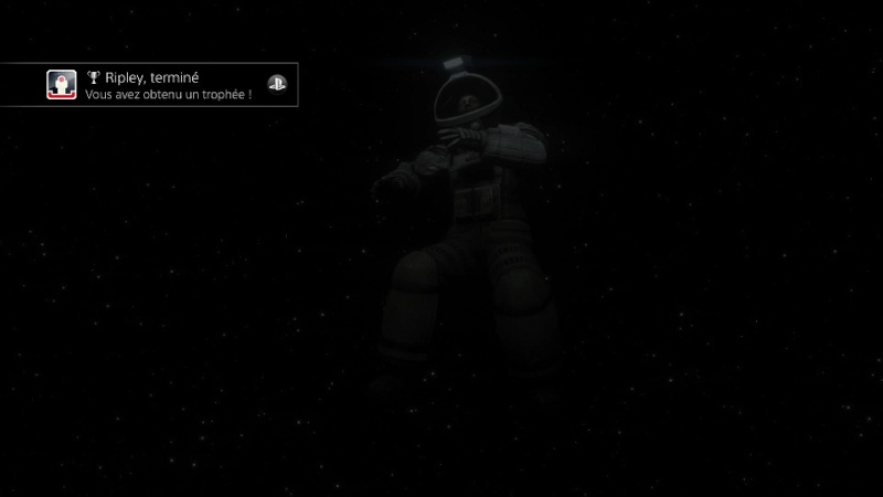Petit test de Alien Isolation sur ps4 Alien_11