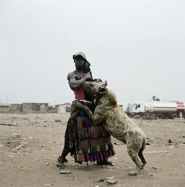 La vie à Madagascar 17111310