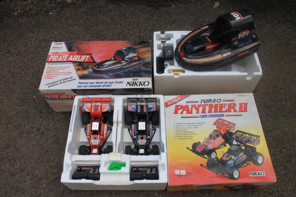 Les jouets de notre enfance. 42303311