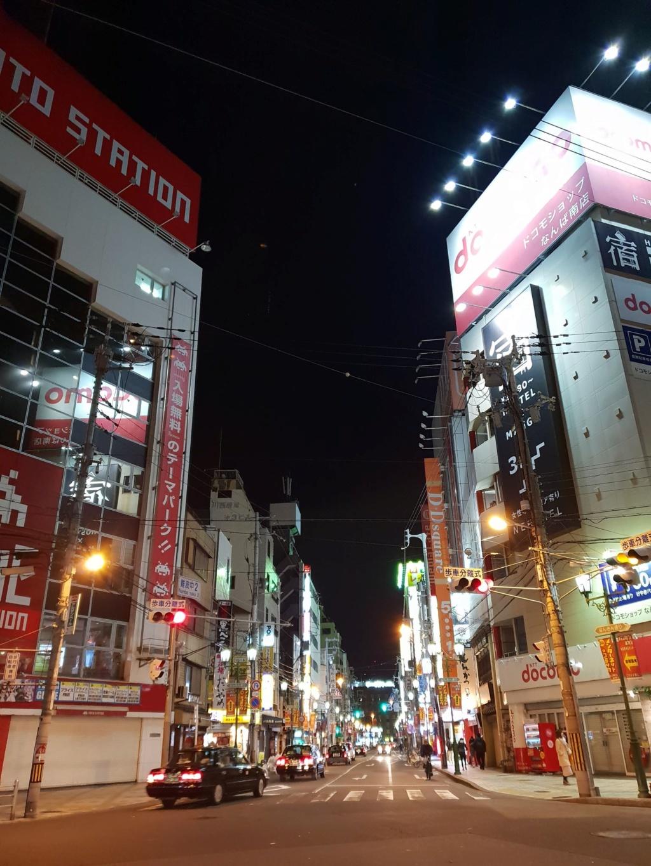 LE JAPON ! j'y étais !!! - Page 6 49402010