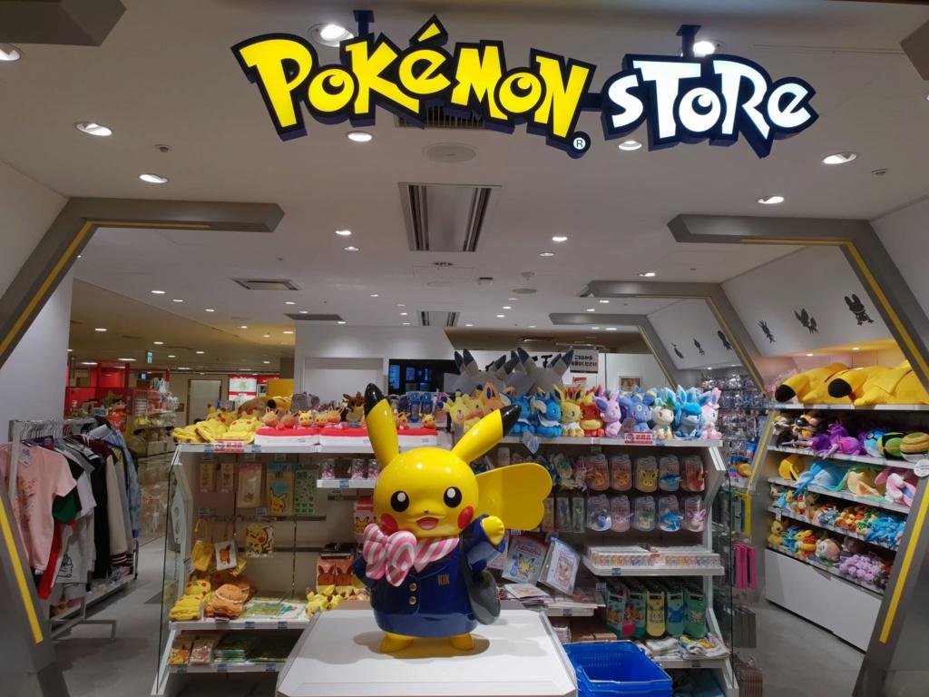 LE JAPON ! j'y étais !!! - Page 6 49762910