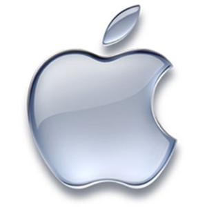 [LE TOPIC A LA CON] le dernier qui poste... poste - Page 6 Apple-10