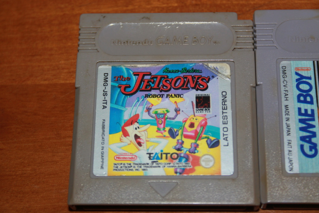 [VDS]Jeux N64/Wii U/gameboy/PS4,Game&Watch Super mario bros,jouets Img_0085