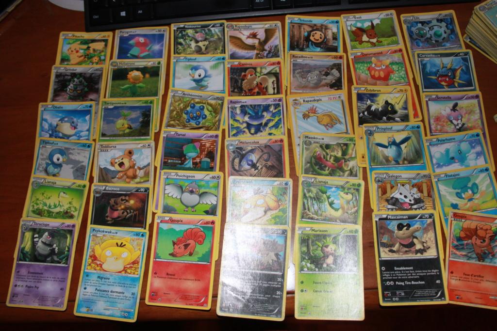 [RCH] Echange Cartes Pokémon (VOUS) vs Jeux vidéos (MOI) Img_1029
