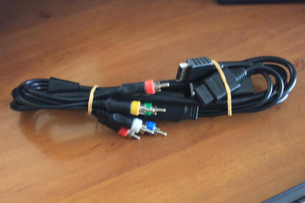 Encore une question de cables ! Img_1813
