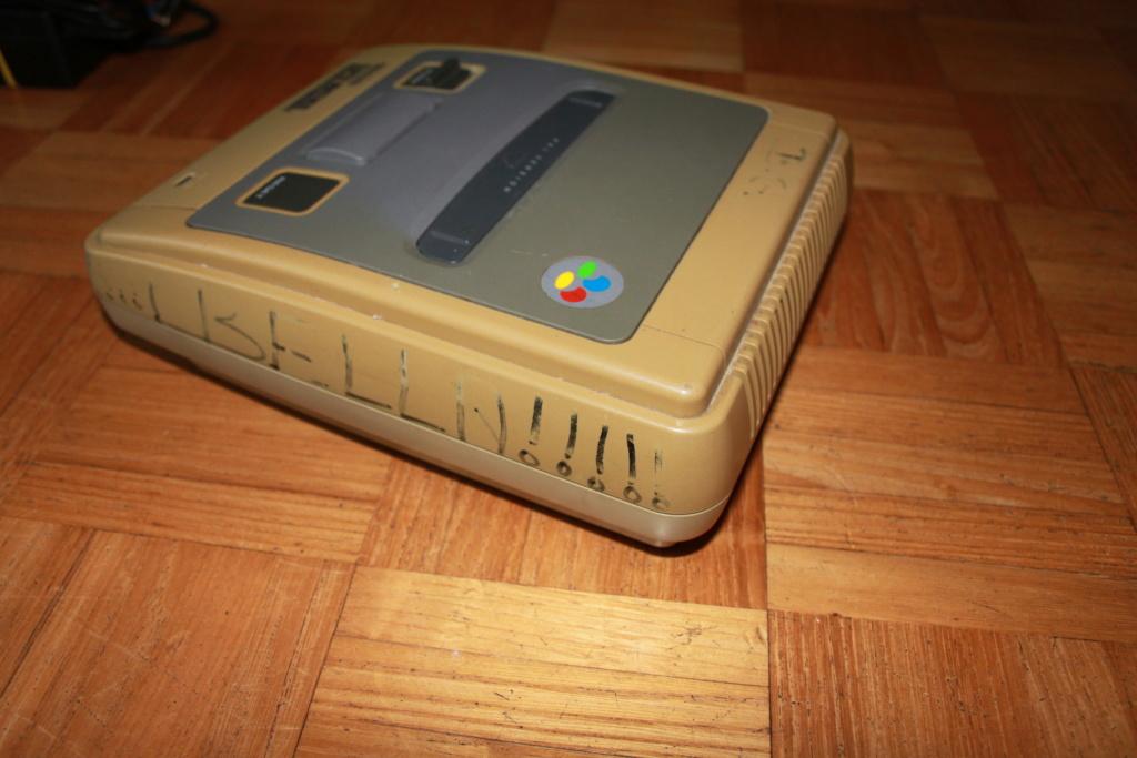 [Rche] - Super Nintendo Img_8312