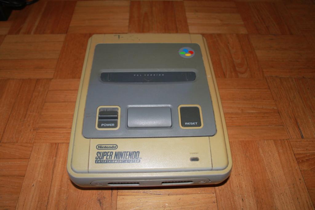 [Rche] - Super Nintendo Img_8313