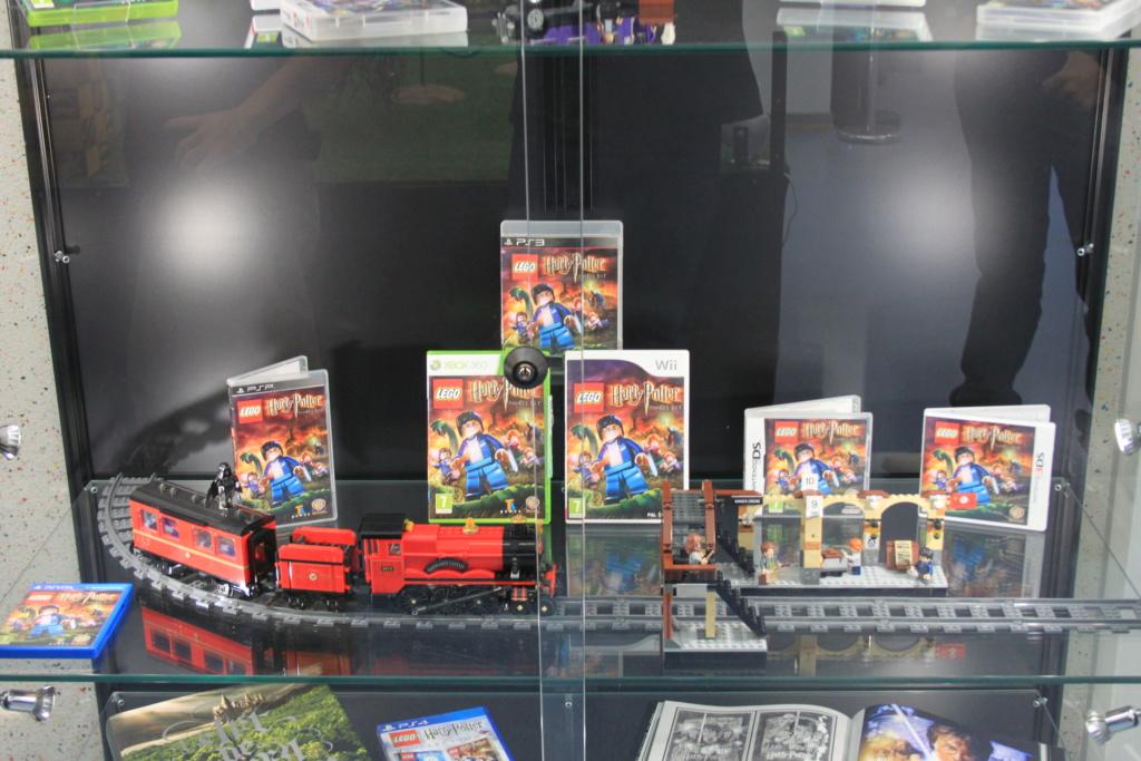 Pixel Museum, le premier musée permanent du jeu vidéo en France! - Page 3 Img_8525