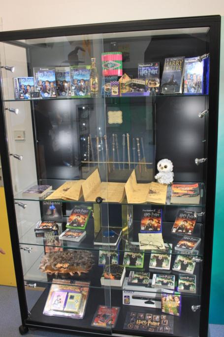Pixel Museum, le premier musée permanent du jeu vidéo en France! - Page 3 Img_8547