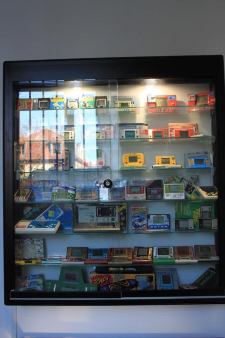 Pixel Museum, le premier musée permanent du jeu vidéo en France! - Page 3 Img_8551