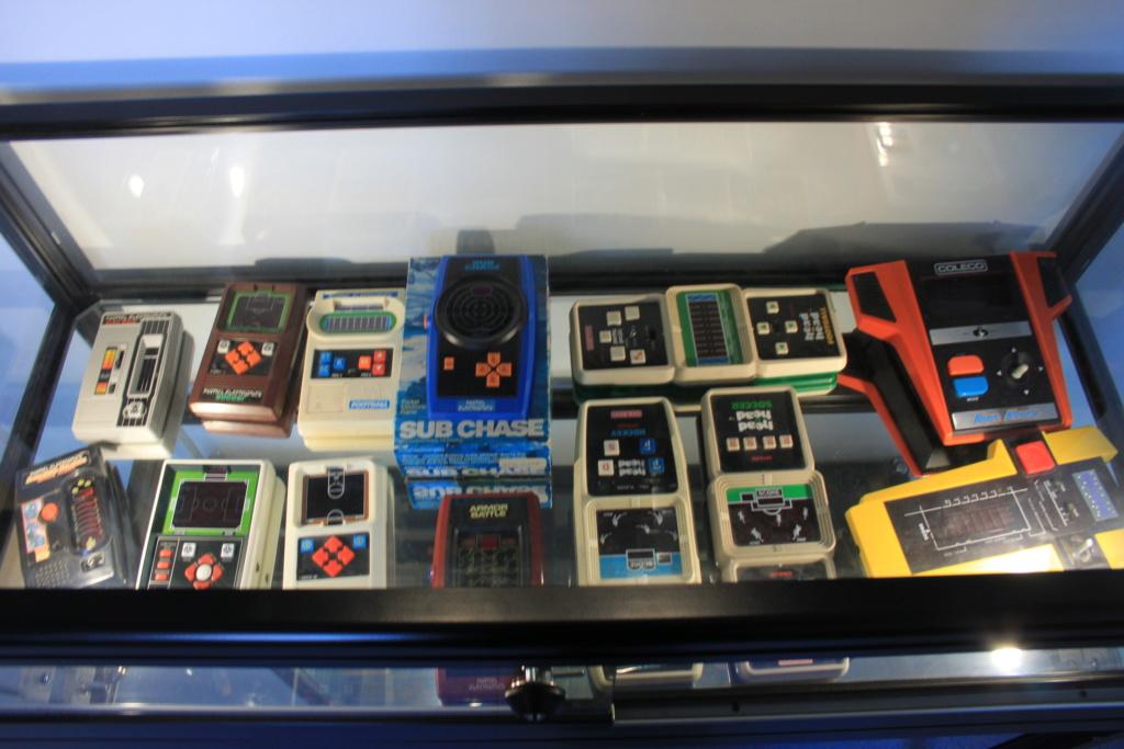 Pixel Museum, le premier musée permanent du jeu vidéo en France! - Page 3 Img_8553
