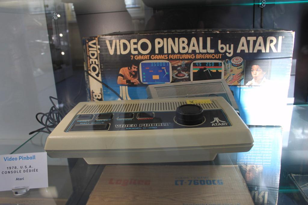 Pixel Museum, le premier musée permanent du jeu vidéo en France! - Page 3 Img_8571