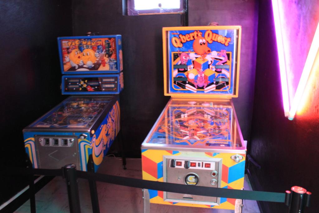 Pixel Museum, le premier musée permanent du jeu vidéo en France! - Page 3 Img_8619