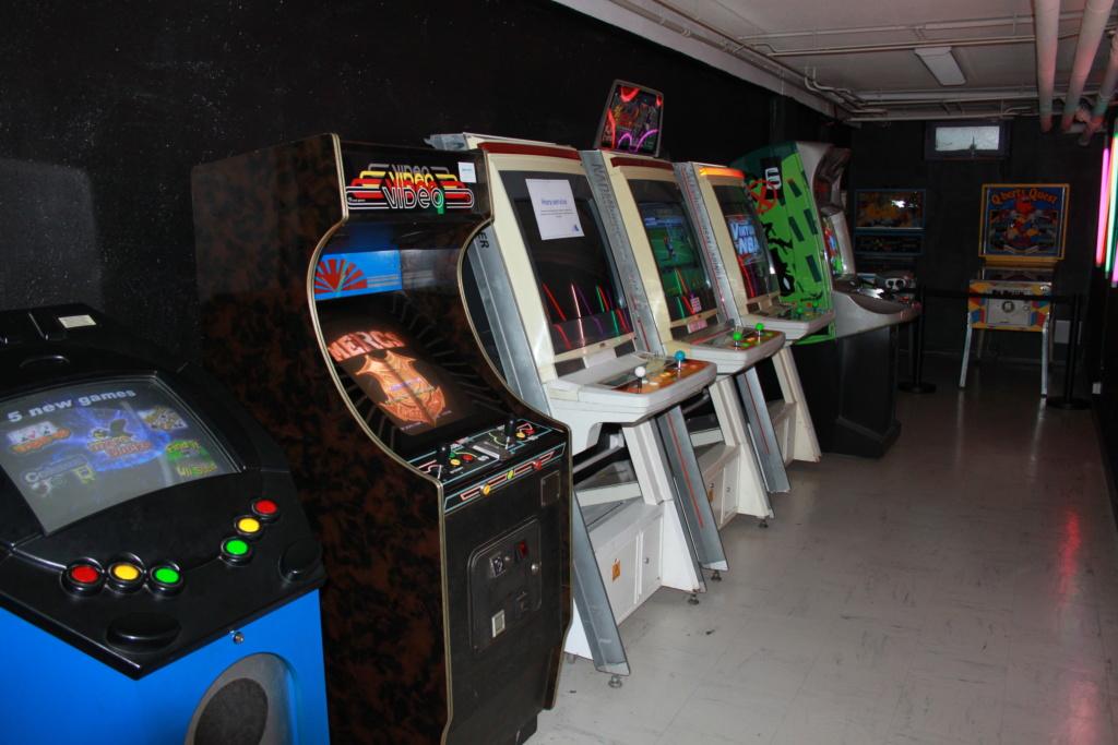 Pixel Museum, le premier musée permanent du jeu vidéo en France! - Page 3 Img_8621
