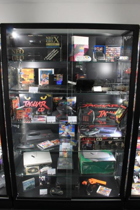 Pixel Museum, le premier musée permanent du jeu vidéo en France! - Page 3 Img_8635