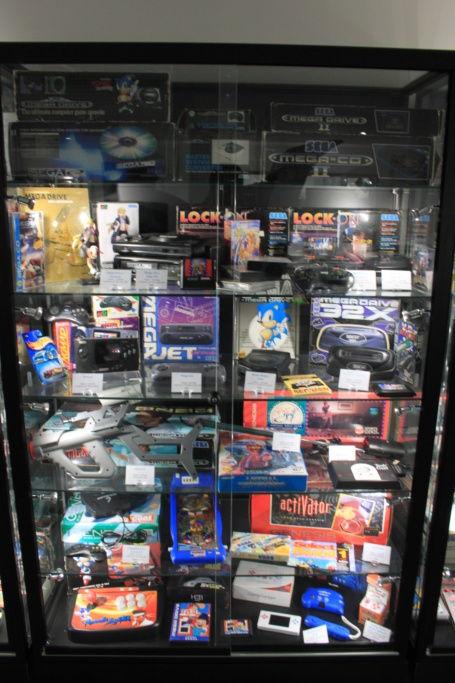 Pixel Museum, le premier musée permanent du jeu vidéo en France! - Page 3 Img_8637