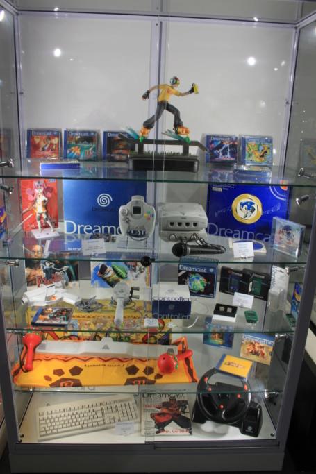 Pixel Museum, le premier musée permanent du jeu vidéo en France! - Page 3 Img_8644