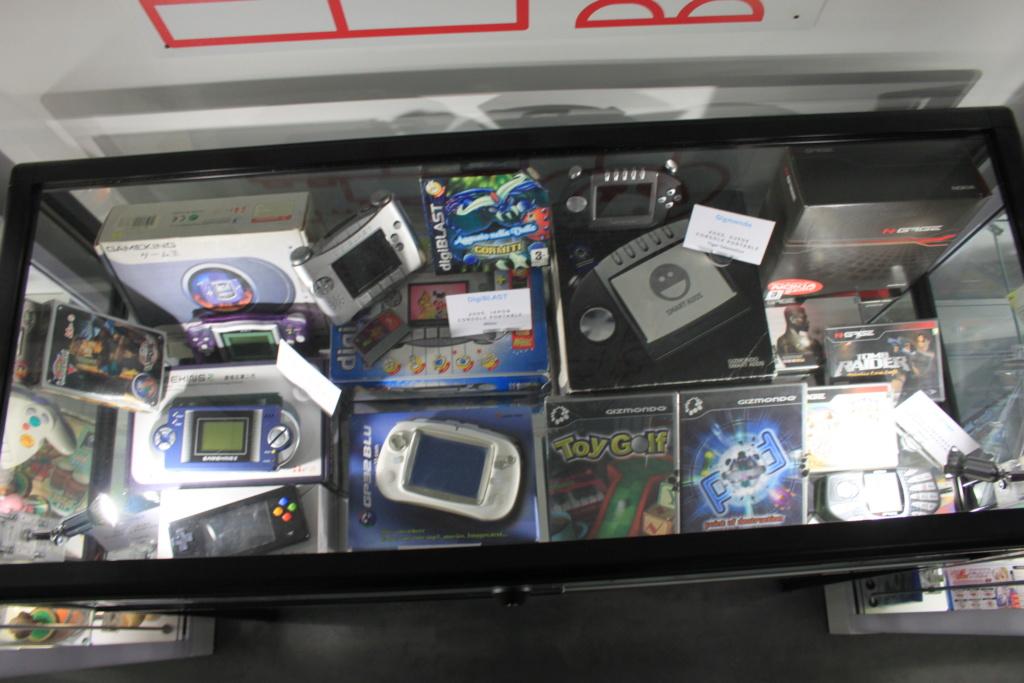 Pixel Museum, le premier musée permanent du jeu vidéo en France! - Page 3 Img_8646