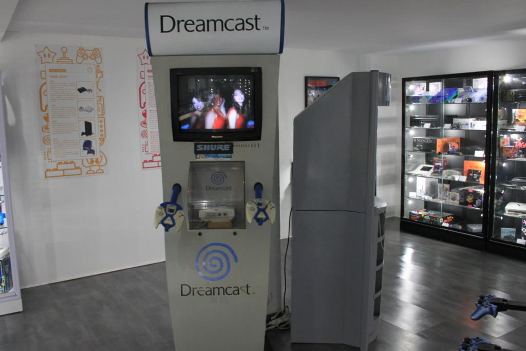 Pixel Museum, le premier musée permanent du jeu vidéo en France! - Page 3 Img_8665