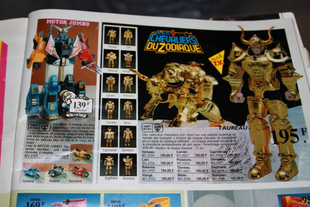 Les jouets de notre enfance. - Page 4 Img_9244
