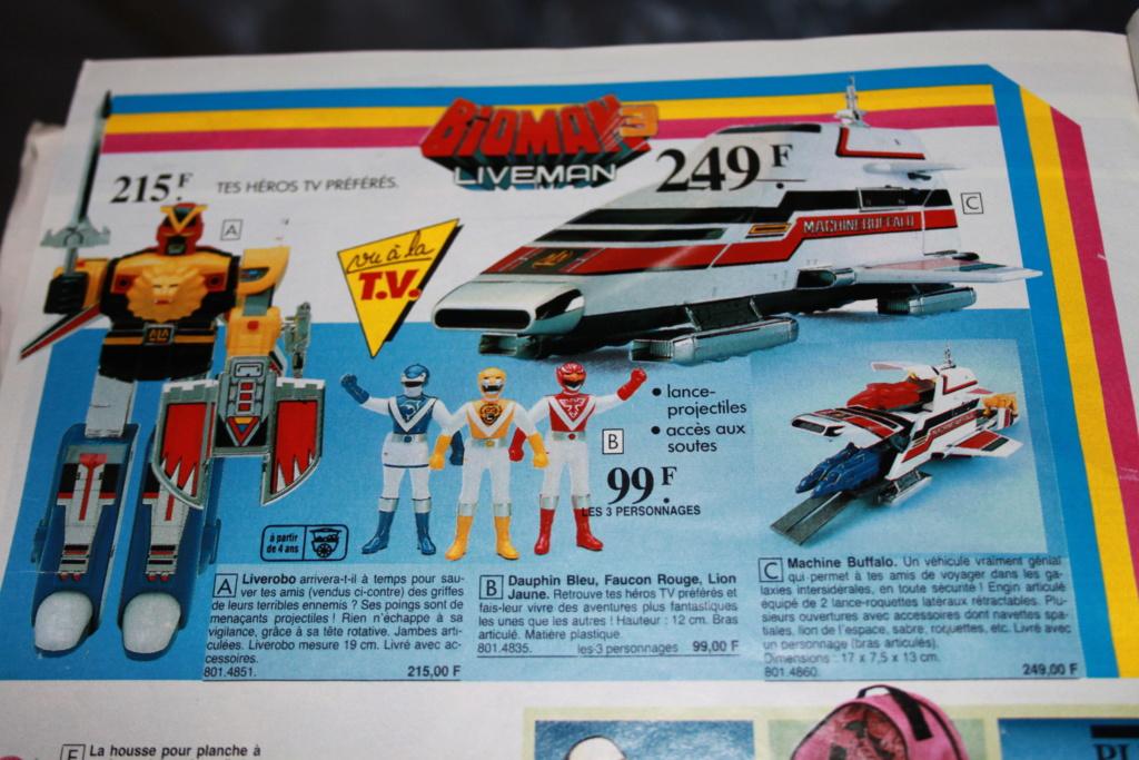 Les jouets de notre enfance. - Page 4 Img_9245