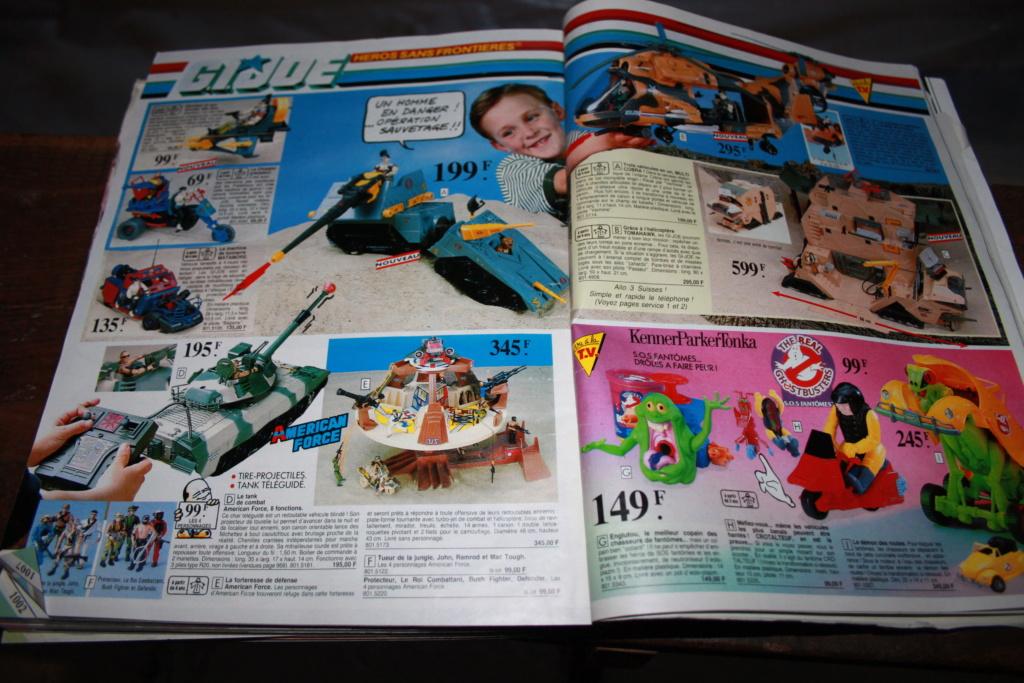 Les jouets de notre enfance. - Page 4 Img_9247