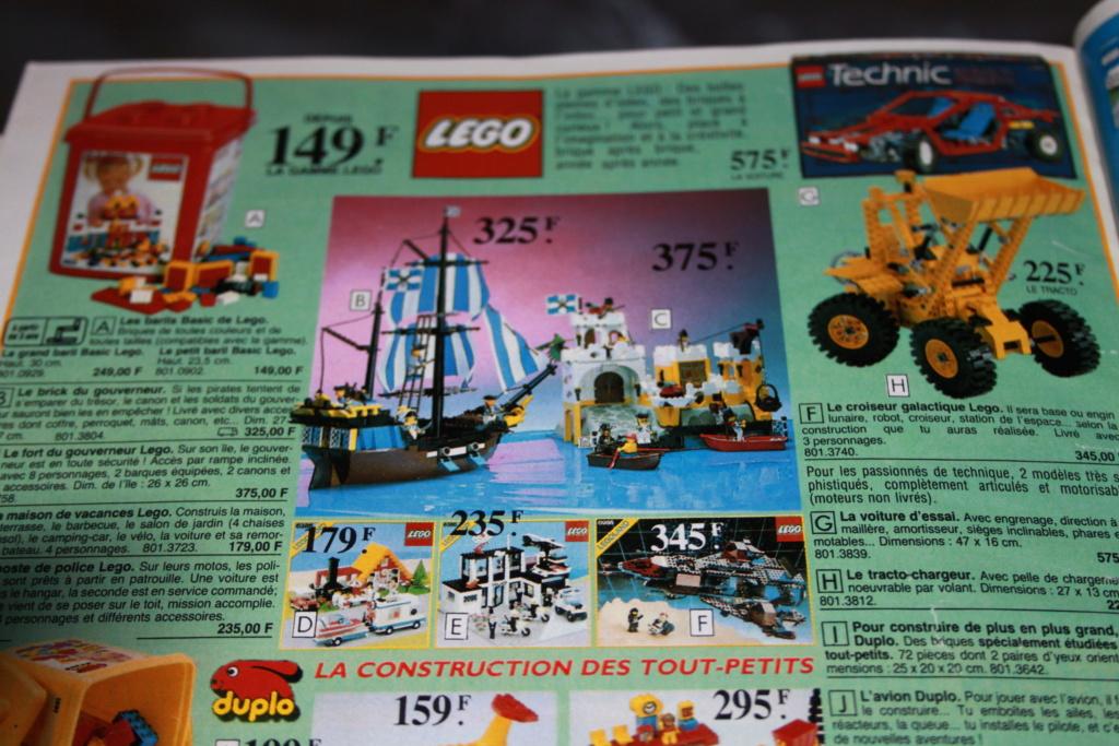 Les jouets de notre enfance. - Page 4 Img_9248