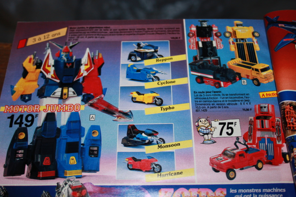 Les jouets de notre enfance. - Page 4 Img_9250