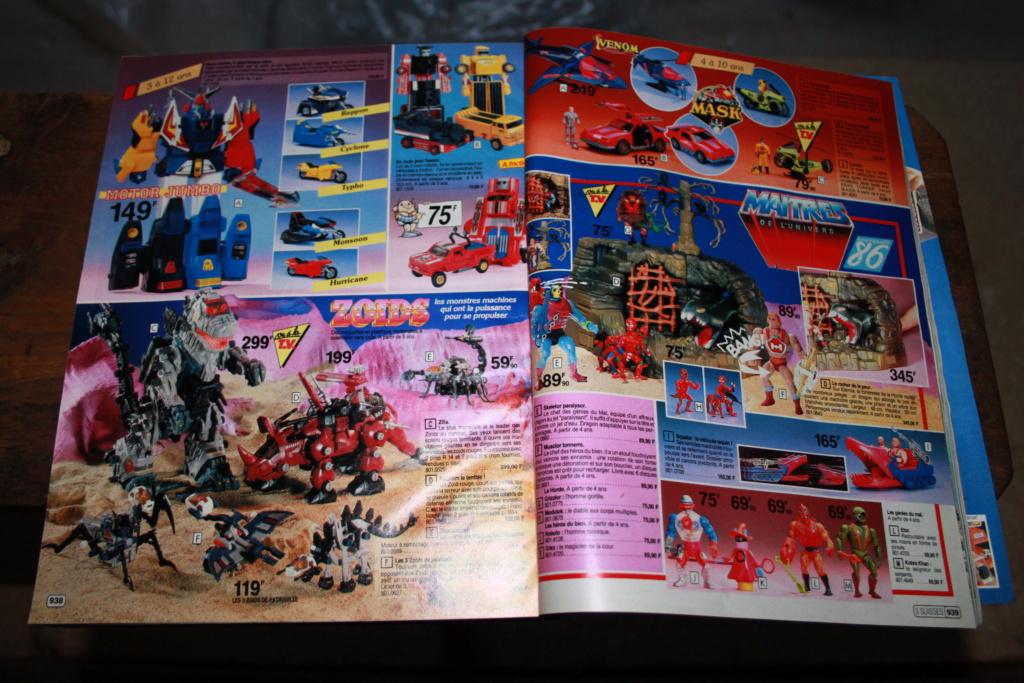 Les jouets de notre enfance. - Page 4 Img_9251