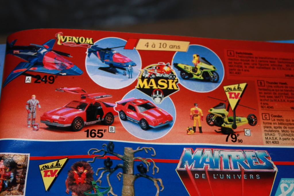 Les jouets de notre enfance. - Page 4 Img_9252