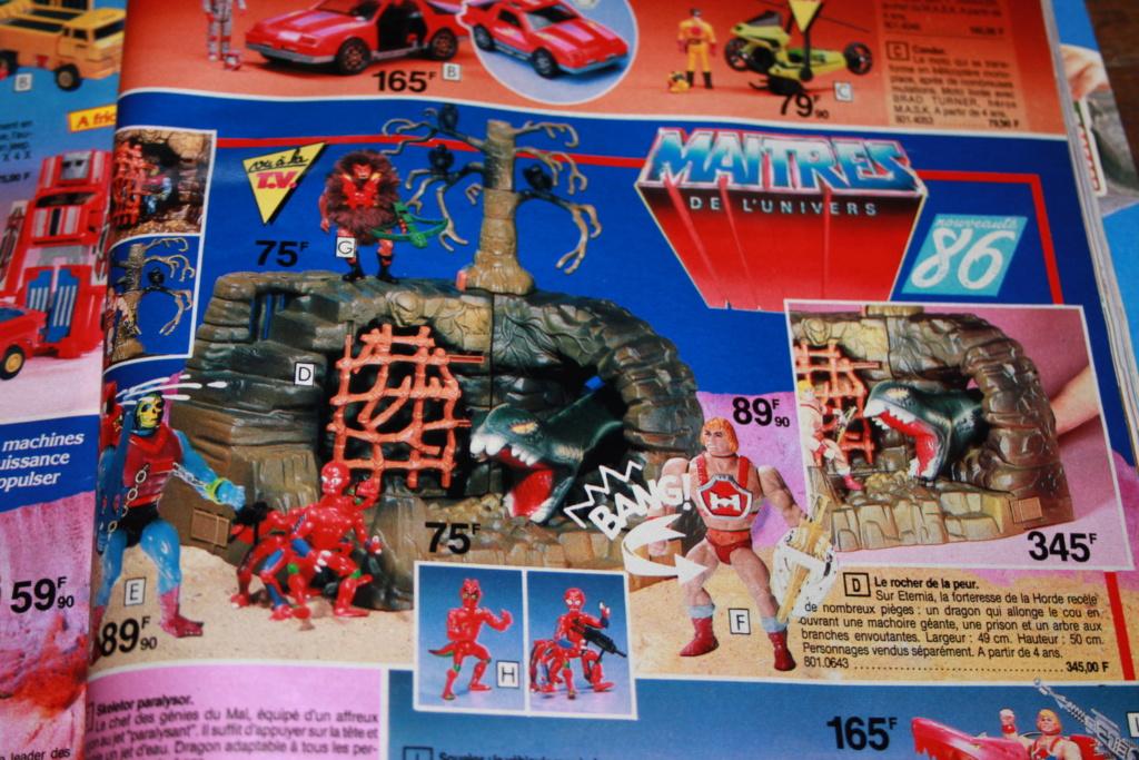 Les jouets de notre enfance. - Page 4 Img_9253