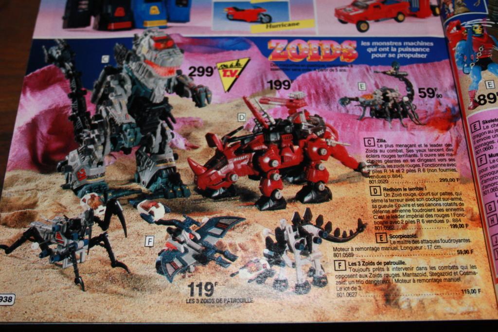 Les jouets de notre enfance. - Page 4 Img_9254