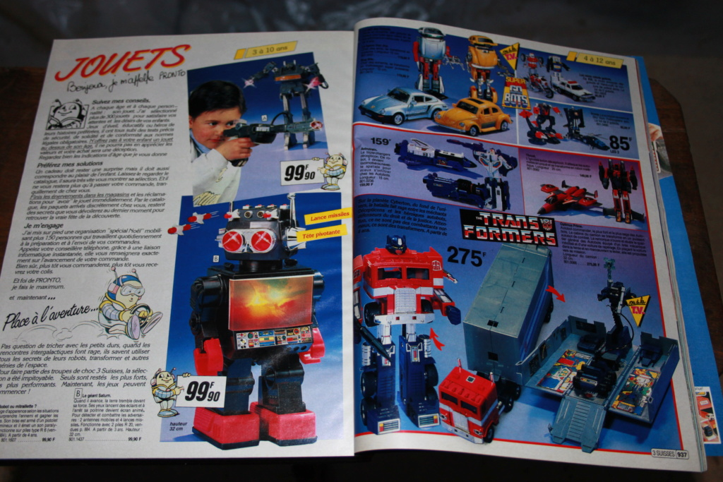 Les jouets de notre enfance. - Page 4 Img_9255