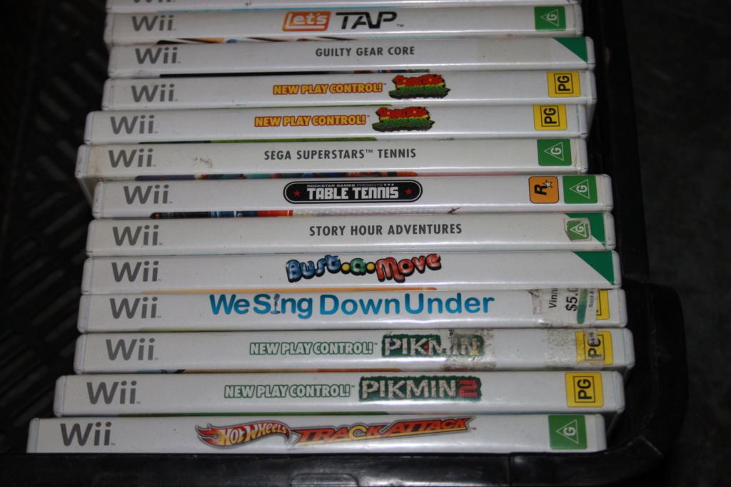 [ACH] Des tonnes de jeux Wii :) - Page 9 Img_9312