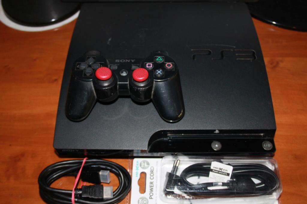 [RECH] PS2 et PS3 Img_9624