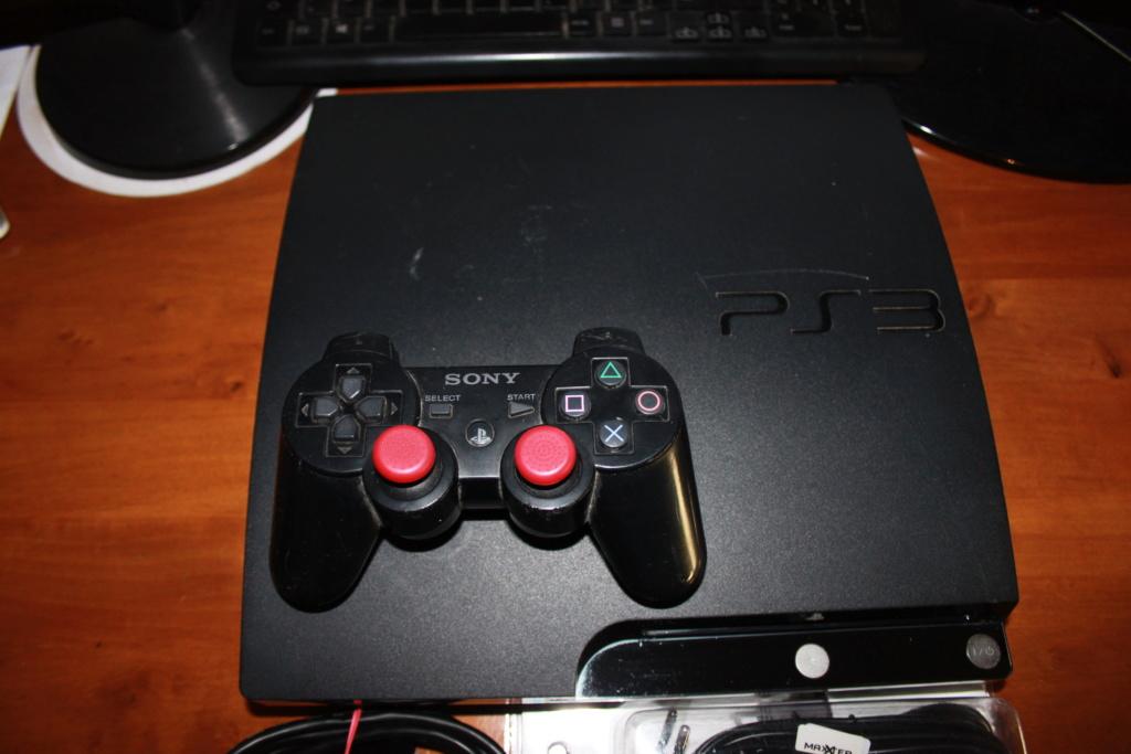 [RECH] PS2 et PS3 Img_9625