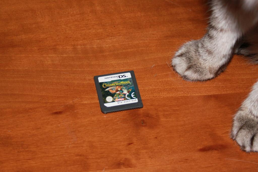 Vous avez des jeux DS en LOOSE passez par ici. Img_9725