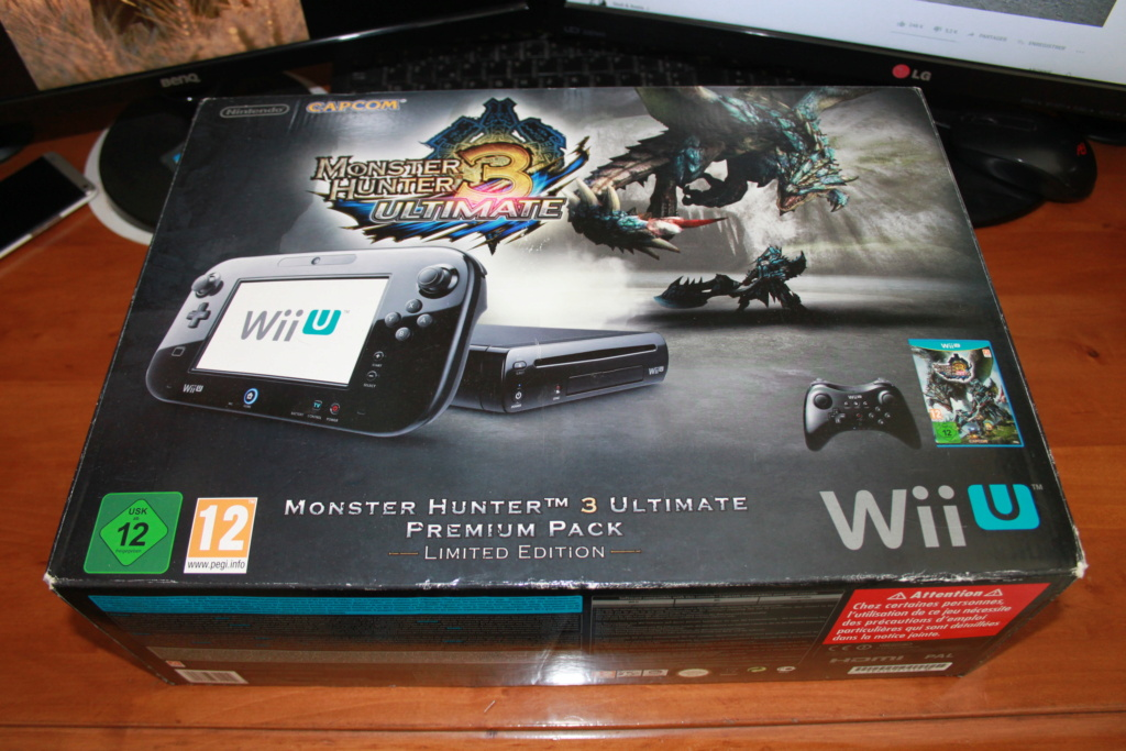 [VDS]console et jeux Wii U,guide assassin's creed.. - Page 24 Img_9740