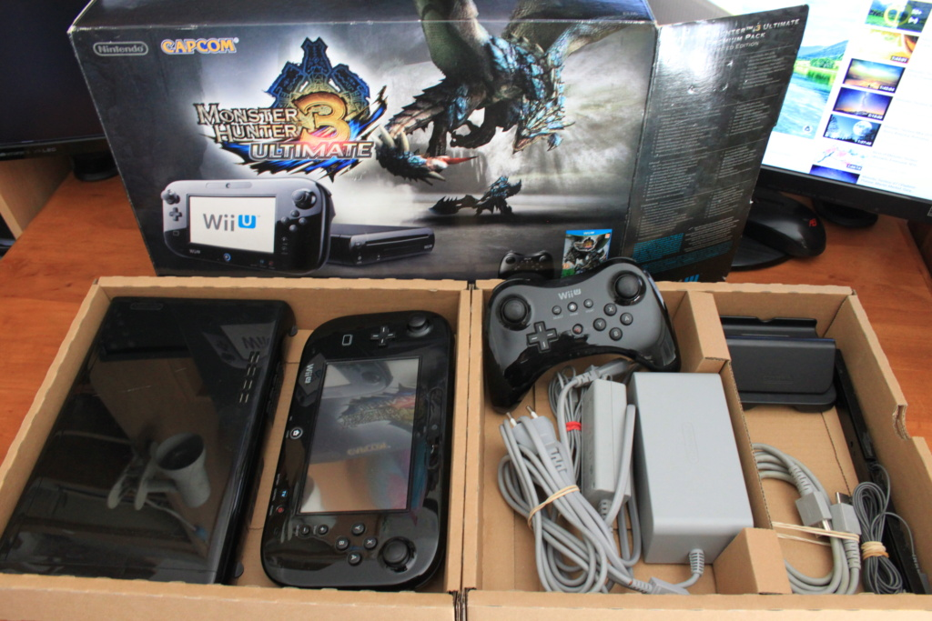 [VDS]console et jeux Wii U,guide assassin's creed.. - Page 24 Img_9749