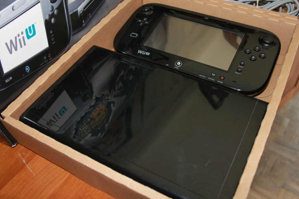 [VDS]console et jeux Wii U,guide assassin's creed.. - Page 24 Img_9750