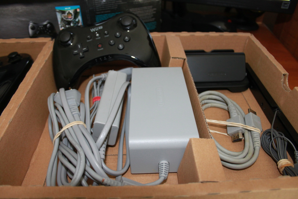 [VDS]console et jeux Wii U,guide assassin's creed.. - Page 24 Img_9751