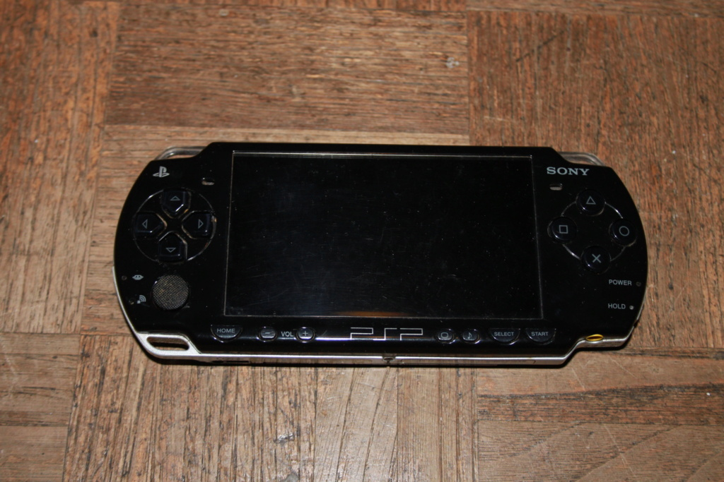 [VDS]console et jeux Wii U,guide assassin's creed.. - Page 24 Img_9972