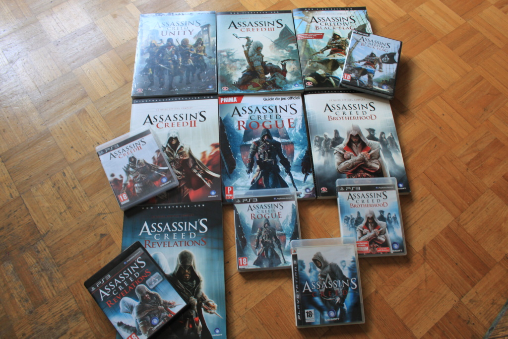 [VDS]console et jeux Wii U,guide assassin's creed.. - Page 24 Img_9974