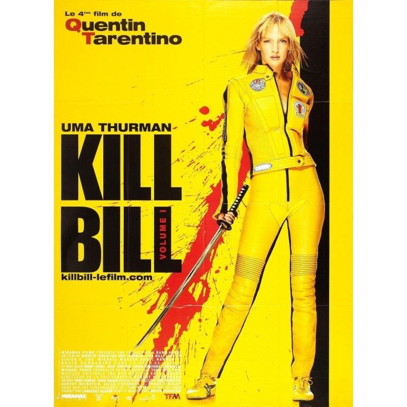 JE VIENS DE MATER UN FILM ! Kill-b10