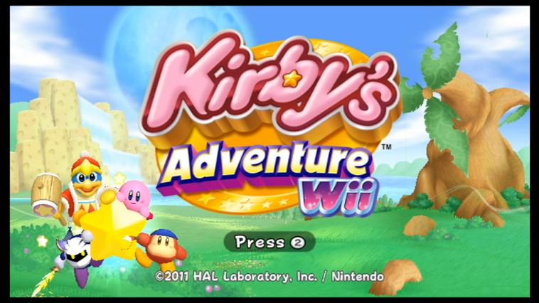 [VDS/ECH] jeux GB/GBA Kirby_10