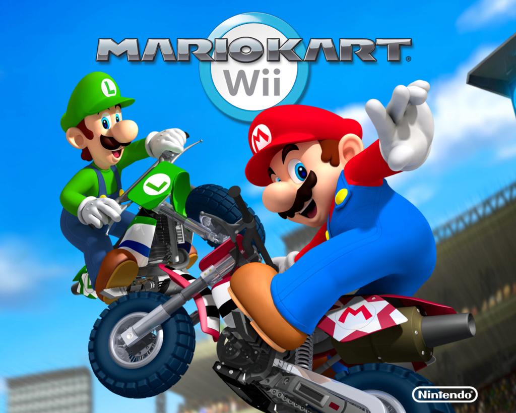 [VDS/ECH] jeux GB/GBA Mario-11