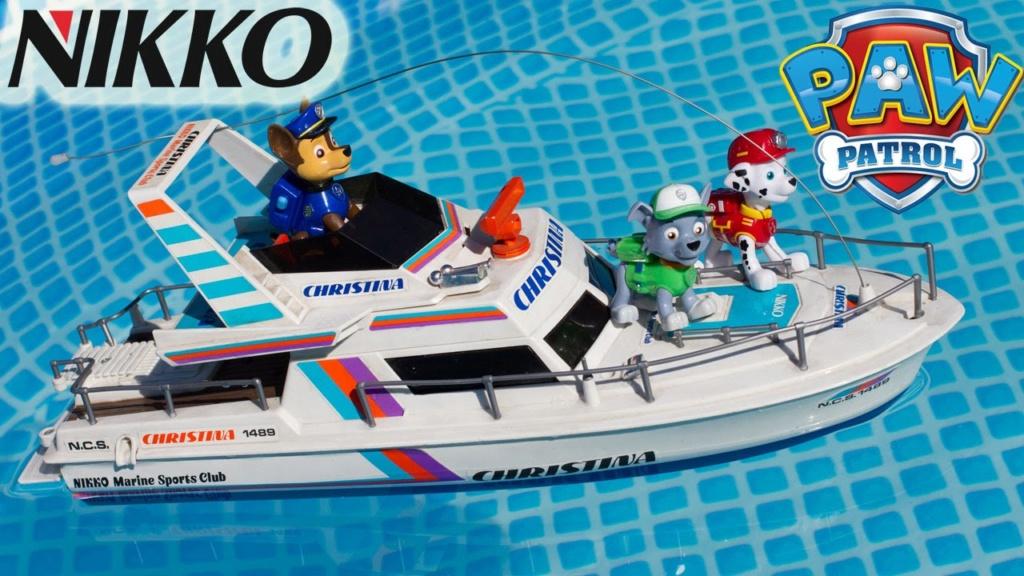 Les jouets de notre enfance. Maxres10