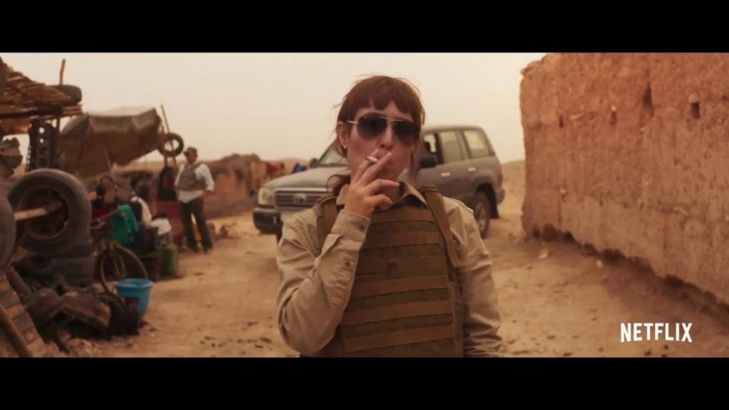 JE VIENS DE MATER UN FILM ! - Page 2 Maxres12